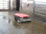 Lely Discovery Collector1